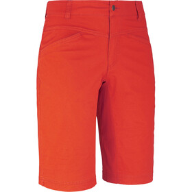 Millet Ventana Bermuda Shorts Herre orange